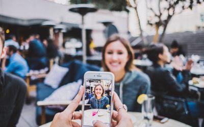 How to Organize Your Photos and Memorabilia